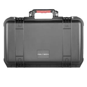 PGYTECH Case for DJI Mav