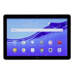 HUAWEI MediaPad T5 10 Wi