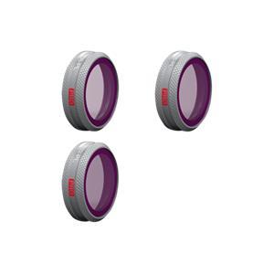 PGYTECH Filter Combo 3-P