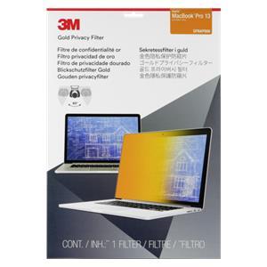 3M GFNAP006 Privacy Filt