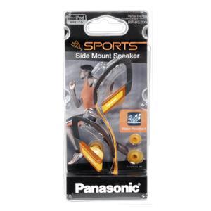 Panasonic RP-HS 200 E-D