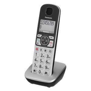 Panasonic KX-TGQ500GS si