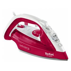 Tefal FV 4950 Ultragliss
