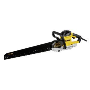 DeWalt DWE397-QS Alligator pila 430 mm