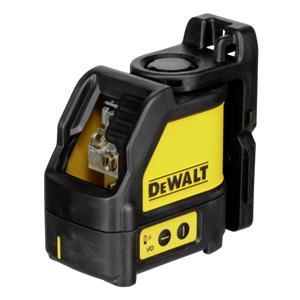 DeWalt DW088K-XJ  križno linijski laser