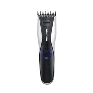 Grundig MC 6840 Hair and