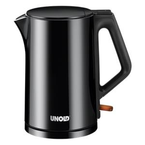 Unold 18525 Water Kettle