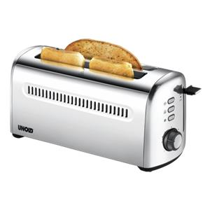 Unold 38366 Toaster 4 Sl