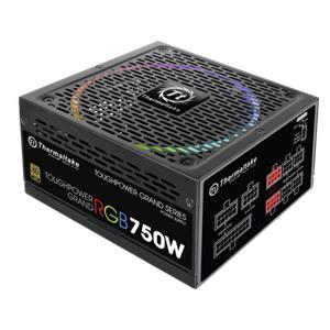 Thermaltake Power Supply