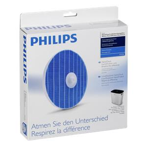 Philips FY 5156/10 Filter
