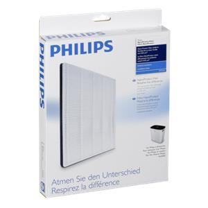 Philips FY 1114/10 Filter