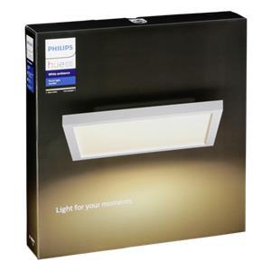 Philips Hue Aurelle LED