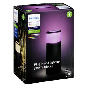 Philips Hue Calla LED Pe