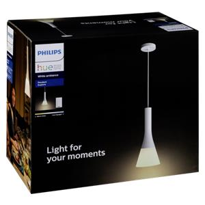 Philips Hue Explore LED