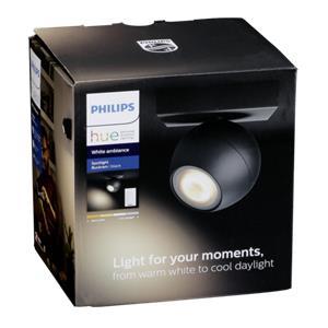 Philips Hue Buckram LED