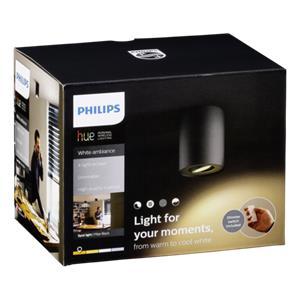 Philips Hue Pillar LED S