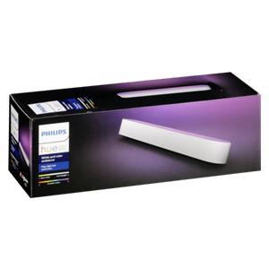 Philips Hue Play LED WAC