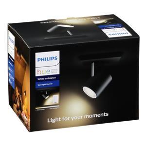 Philips Hue Runner LED S