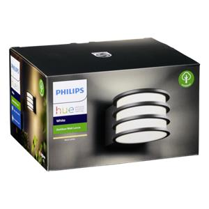 Philips Hue White Lucca