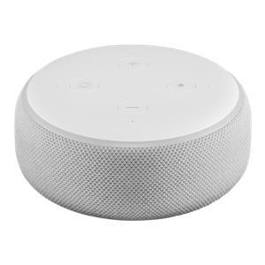 Amazon Echo Dot 3 sandst
