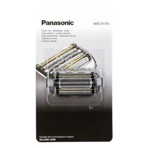 Panasonic WES 9175 Y 136