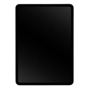 Apple iPad Pro 11 Wi-Fi