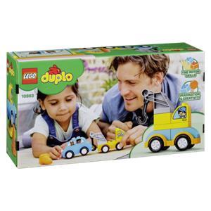 LEGO DUPLO 10883 My firs