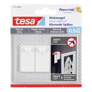 1x2 Tesa Adhesive Nail