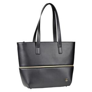 Wenger Eva Notebook Bag