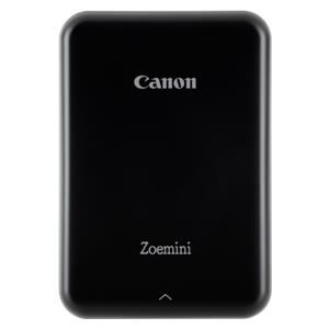 Canon Zoemini black