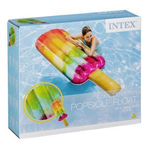 Intex Cool Me Down Popsi