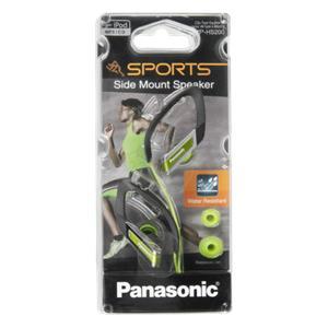 Panasonic RP-HS 200 E-G