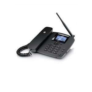 Motorola FW200L