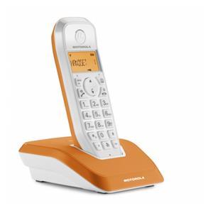 Motorola STARTAC S1201 o