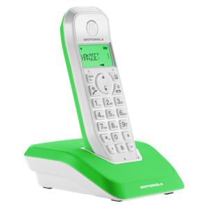 Motorola STARTAC S1201 g