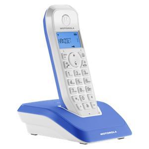 Motorola STARTAC S1201 b