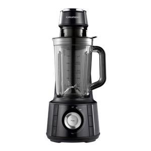 Grundig VB 8760 Vacuum T