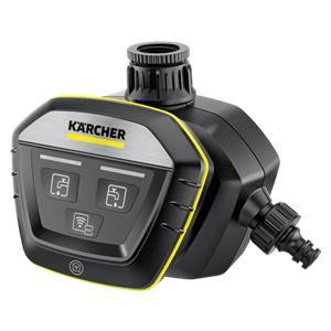 Kärcher Water Controller