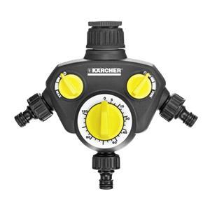 Kärcher WT 2 Watering Cl