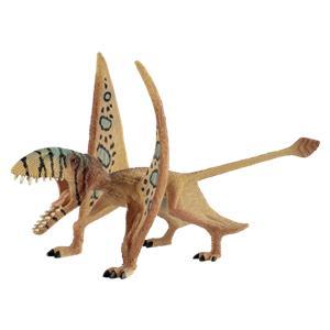 Schleich Dinosaurs         15012 Dimorphodon