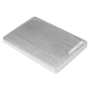 Freecom mSSD USB 3.1