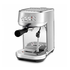 Sage Espresso machine Bambino Plus