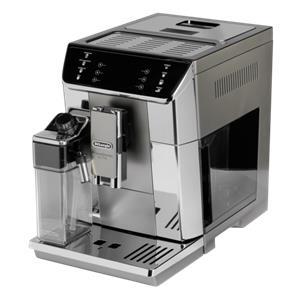 DeLonghi ECAM 650.55 MS