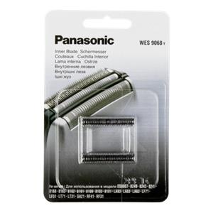 Panasonic WES 9068 Y1361