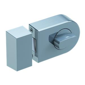 Olympia Door Lock RS 50
