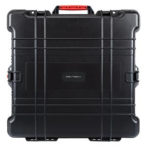 PGYTECH Case for DJI Ins