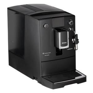 Nivona NICR 660 CafeRoma