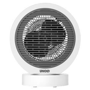 Unold 86130 Heater Rondo