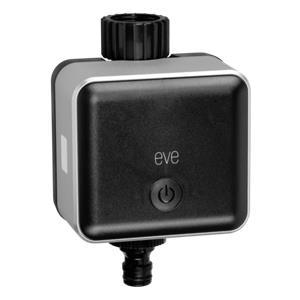 EVE Aqua Smart Water Con