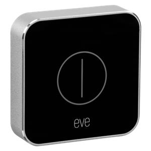EVE Button Connected Hom